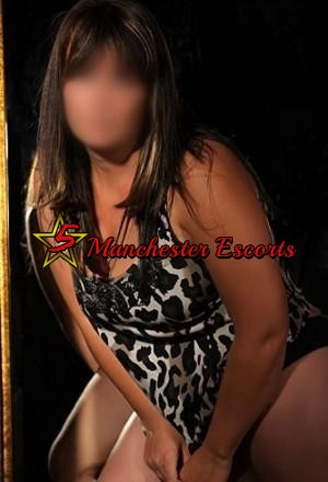 Sexy Adele, Manchester Escorts