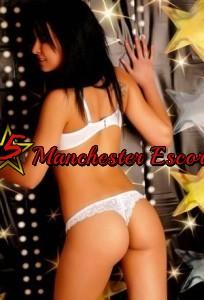 Sexy Jessie, Manchester Escorts