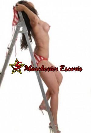 Sexy Jordon, Manchester Escorts