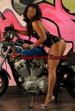 Sexy Kendal, Manchester Escorts