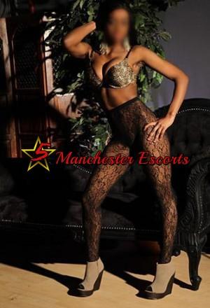 Sexy Kim, Manchester Escorts