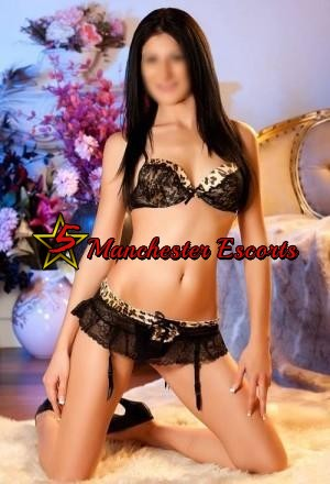 Sexy Laura, Manchester Escorts