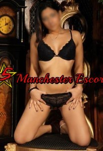 Sexy Layla, Manchester Escorts