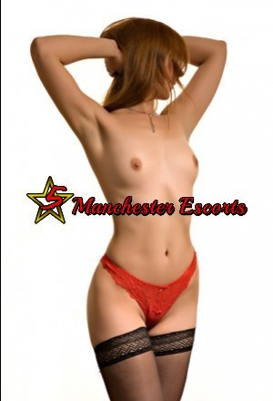 Sexy Leanne, Manchester Escorts