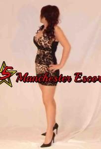 Sexy Lena, Manchester Escorts