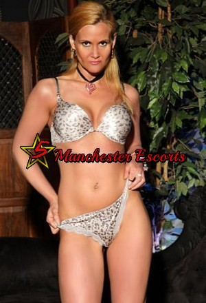 Sexy Lesley, Manchester Escorts