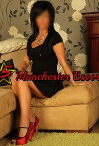 Sexy Lucy, Manchester Escorts