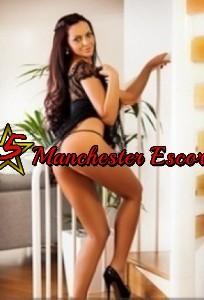 Michelle, Manchester Escorts