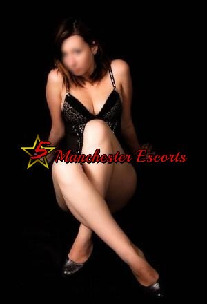 Sexy Morgan, Manchester Escorts