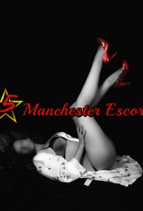 Morgan, Manchester Escorts