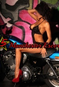 Hot Rachel From 5 Star Manchester Escorts