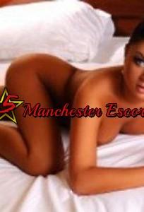 Sophia, Manchester Escorts