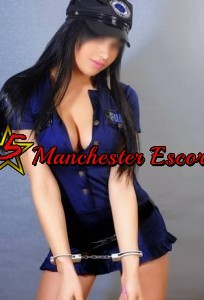 Hot Tara From 5 Star Manchester Escorts