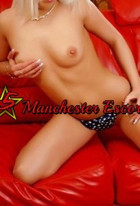 Tiffany, Manchester Escorts