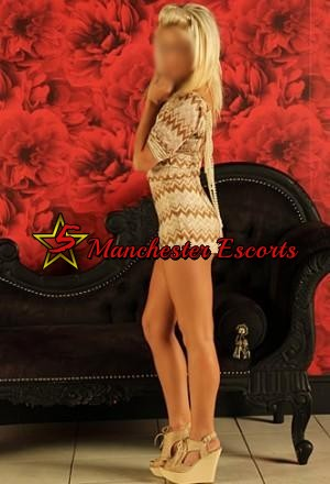 Hot cindy From 5 Star Manchester Escorts