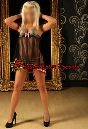 cindy, Manchester Escorts