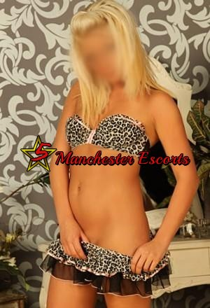 Manchester Escorts, cindy