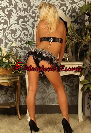 Sexy cindy, Manchester Escorts